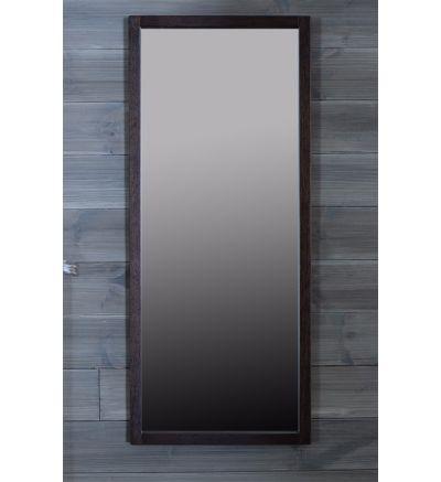Mac spegel