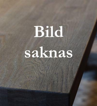 Vincent matbord i Smoked oak