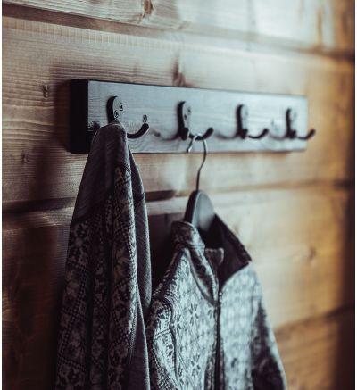 Liv krokbräda lodge&vintage