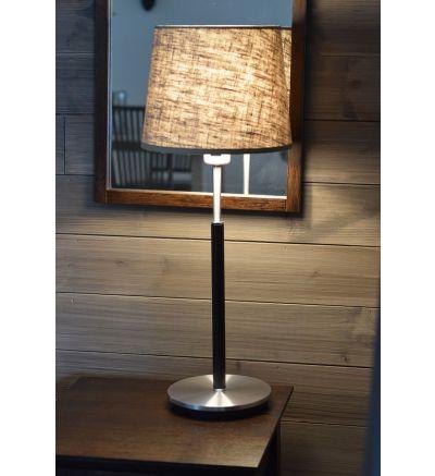 Park bordslampa