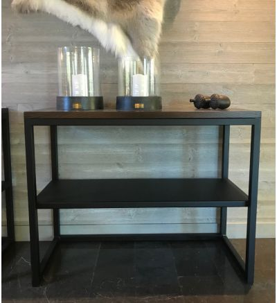 Ståhl sideboard