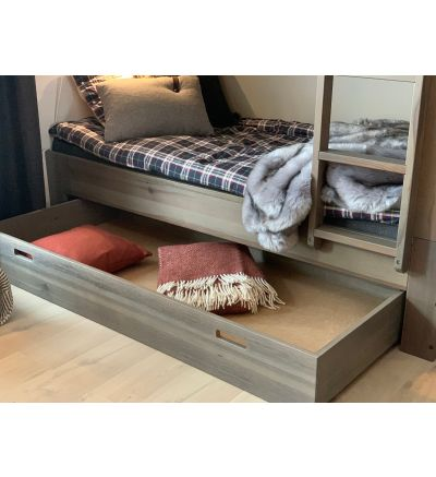 Vimse sänglåda