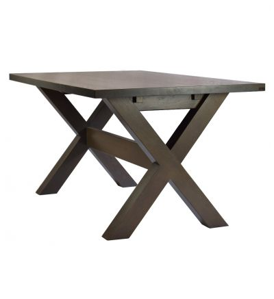 Vincent matbord i Vintagebets