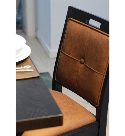 Zara stol